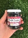 Mirtilli rossi Cranberry, 100g