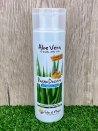 Bagno Doccia all'Aloe Vera 250ml