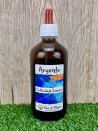 Argento Colloidale Ionico da 12 ppm 250ml