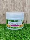 Crema Viso - Idratante, lenitiva, nutriente