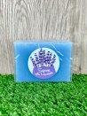 Lavender Handmade Soap, 100g