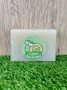Snail Slime Handmade Soap, 100g