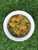 Super Depur, Tisana 50-500g, 1kg-Tisane depurative