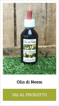 pure neem oil