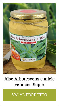 aloe juice super-concentrated