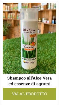 shampoo aloe vera agrumi