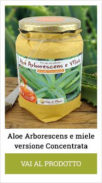 aloe juice concentrated