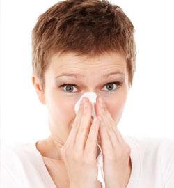 sintomi coronavirus