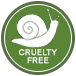 snail slime cruelty free