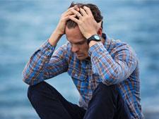 rimedi naturali per sfiammare la prostata