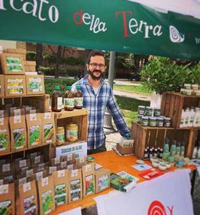 mercatino erbedimauro