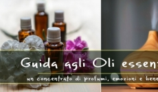 Practical guide to the use of essential oils
